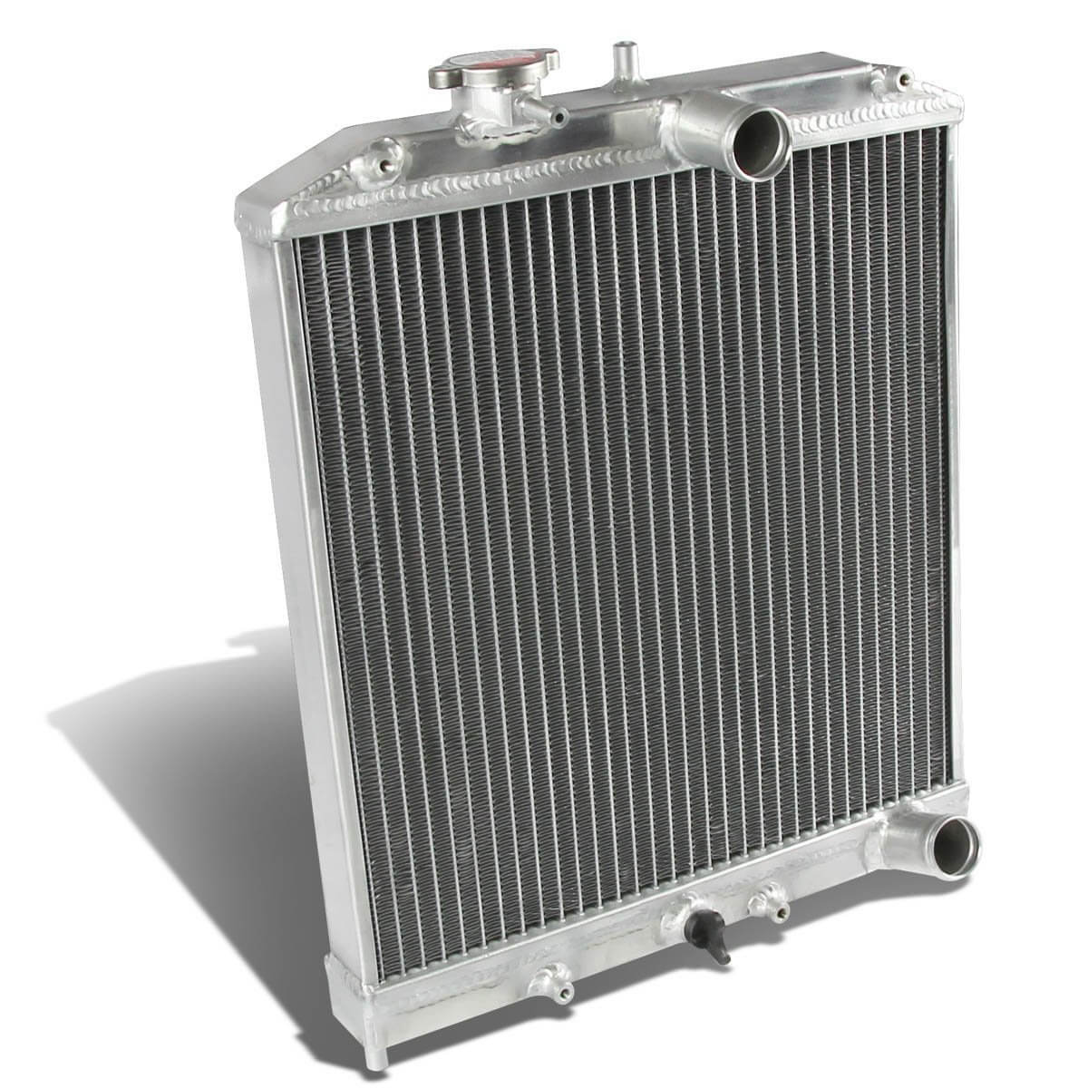 Mobile Radiator Repairs - We Come To You